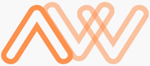 Agence Webmaster création de site web